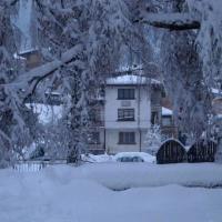 Hotelbilder: Guest Rooms Metaksinovi, Chepelare