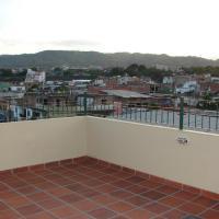 Fotos do Hotel: Lo de Diego, San Salvador de Jujuy