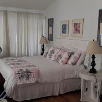 Hotellbilder: Beraca Hotel & Wellness Center, Heredia