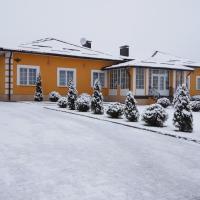Zdjęcia hotelu: Silichi-Agro-Plus, Silichi