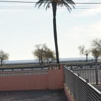Hotelbilder: Bahia 6, Empuriabrava
