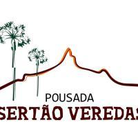 Hotel Pictures: Pousada Sertão Veredas, Sao Domingos de Goias