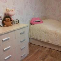 Hotel Pictures: Apartments Mariny Raskovoy 27, Saransk