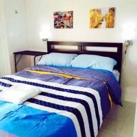Hotelfoto's: Olivia's Staycation with Netflix, Tagaytay