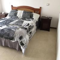 Hotellbilder: Costa Mansa Coquimbo VI, Coquimbo