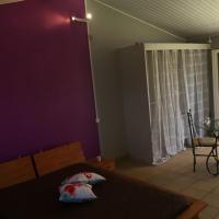Hotellbilder: Ma Location Des Iles, Belle Espérance