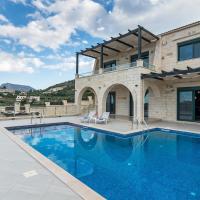 Hotellbilder: Luxury Villa Kera, Kalyves