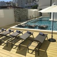 Photos de l'hôtel: Del Mar Hotel, Santa Marta