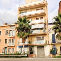 Fotos del hotel: Two-Bedroom Apartment in Vilassar de Mar, Vilassar de Mar