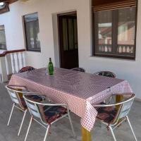 Fotos del hotel: Apartment Sabunike 11837b, Privlaka