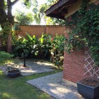 Hotel Pictures: Casa Toque Toque Pequeno, Pauba