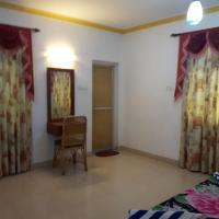 Hotellbilder: Joy Guest House, Calangute