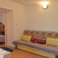 酒店图片: Tomljanovic, Veli Lošinj