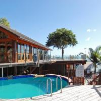 Hotellbilder: Seascape, Trinity Beach