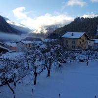 Hotel Pictures: Kiek In, Rueun