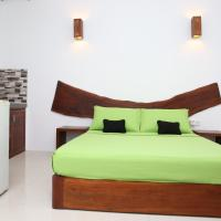 Hotel Pictures: The Classic, Weligama