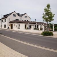 Fotos del hotel: Hotel Salons De Vrede, Ichtegem