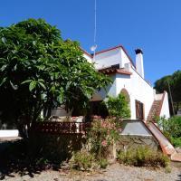 ホテル写真: Villa Cadi, レスカラ