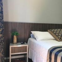 Hotel Pictures: Hotel Requinte, Dois Vizinhos