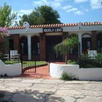 Fotos de l'hotel: Abuela Lidia, Mina Clavero