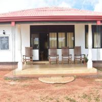 ホテル写真: GOBA Rest Anuradhapura, Katukeliyawa