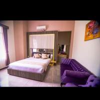 Photos de l'hôtel: My Hommy Guesthouse, Sorabaya