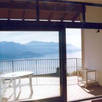 Fotos del hotel: Ca' Sula, Maccagno Superiore