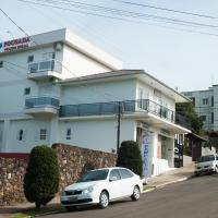 Hotel Pictures: Pousada Pouso Ideal, Salvador do Sul