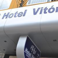 Hotel Pictures: Hotel Vitória, Sobral