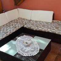 Hotelfoto's: Apartment Fazana 13359a, Fažana