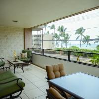 Φωτογραφίες: Holualoa Bay Villas 102, Kailua-Kona