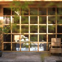 Hotellikuvia: Dali Xizhou Xige Guesthouse, Dali