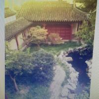 Hotellikuvia: Suzhou Genyutang Boutique Guest House, Suzhou