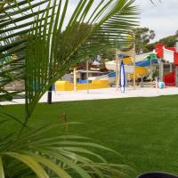 Fotos del hotel: Shelly Beach Holiday Park, The Entrance