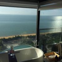 Photos de l'hôtel: Three Pigs Holiday Apartment, Beihai