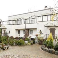 Zdjęcia hotelu: Stone Magic, Zatsen'