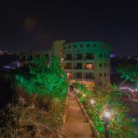 Fotos de l'hotel: Residence St Antoine, Dayr Mār Rawqus