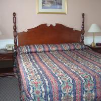 Hotel Pictures: Royal Napanee Inn, Napanee