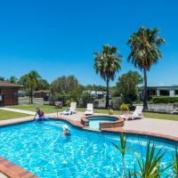 Foto Hotel: Gateway Lifestyle Yamba Waters, Yamba