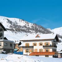 Hotel Pictures: Casa Confortina 151W, Livigno
