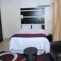 Hotel Pictures: Montrose lekki, Lagos