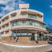 Hotellbilder: Pousada Doluar, Penha