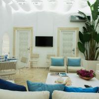 Fotos do Hotel: Dar Indigo, Sidi Bou Saïd