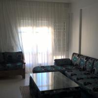 Hotelbilder: Appartement El Manar 1, Tunis