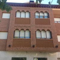 Hotel Pictures: Apartamentos Comendador 1, Azuqueca de Henares