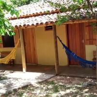 Hotel Pictures: Pousada e Restaurante Refazenda, Milho Verde