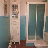 Double Room (La Collina)