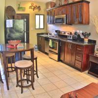 Hotellbilder: Cabo Velas Estates #3, Matapalo