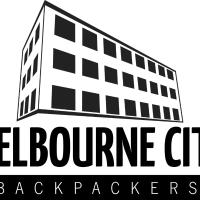 Fotos del hotel: Melbourne City Backpackers, Melbourne