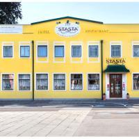 Hotel Pictures: Der Stasta, Vienna